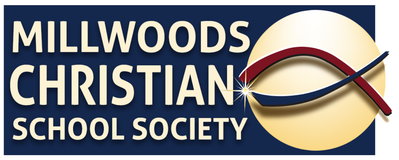 MILLWOODS CHRISTIAN SCHOOL SOCIETY